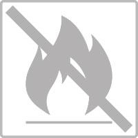 Flame retardance