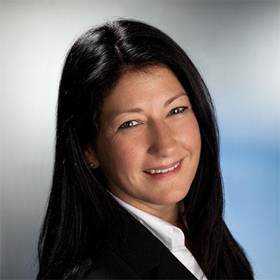 Regine Wissmann
